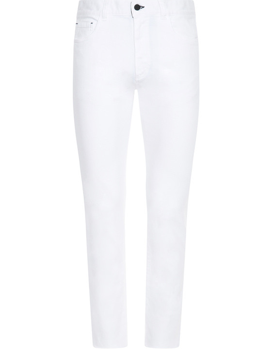Canali White Black Edition jeans-2_0