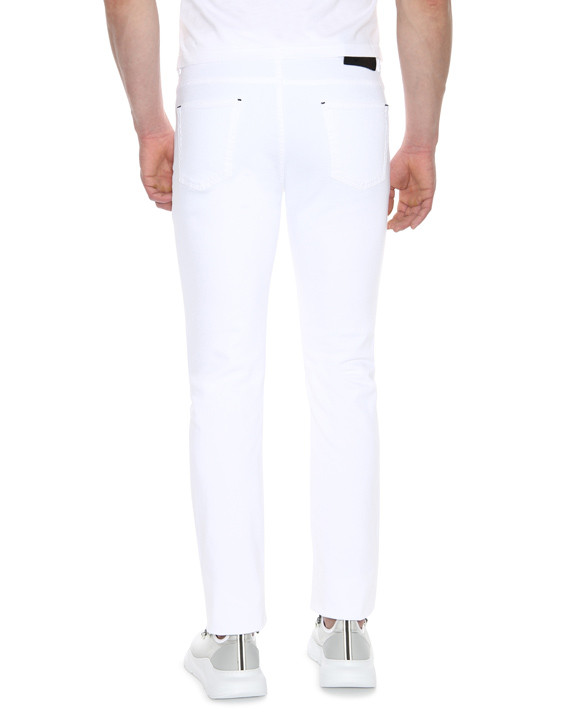 Canali White Black Edition jeans-2_2
