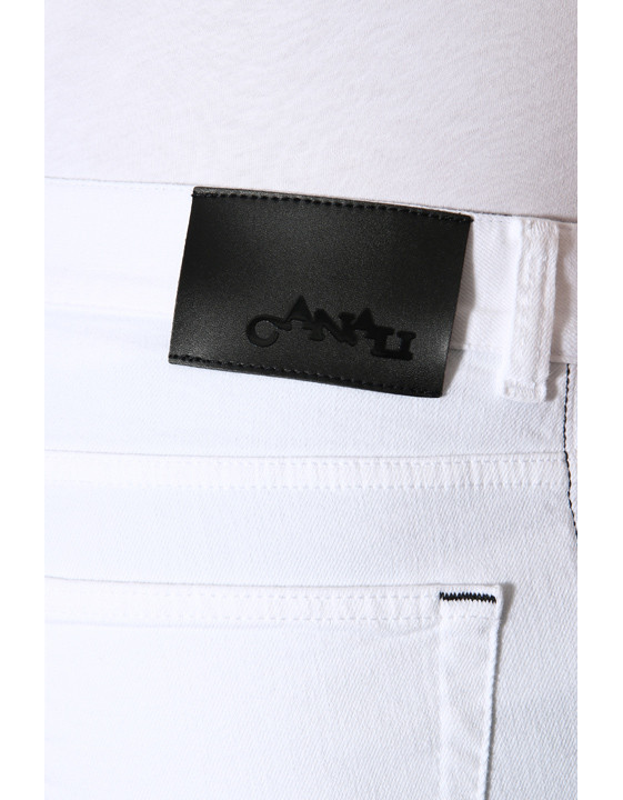 Canali White Black Edition jeans-2_3