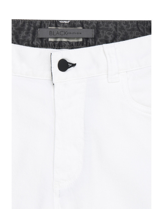 Canali White Black Edition jeans-2_4