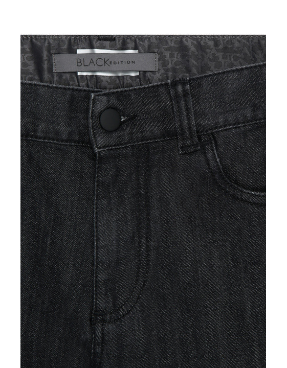 Canali Black Edition Slim Fit jeans-2_4