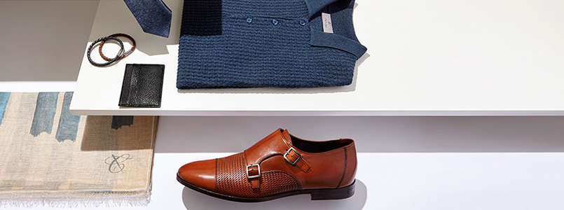 Canali FATHER'S DAY