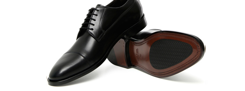 Canali DERBY SHOES