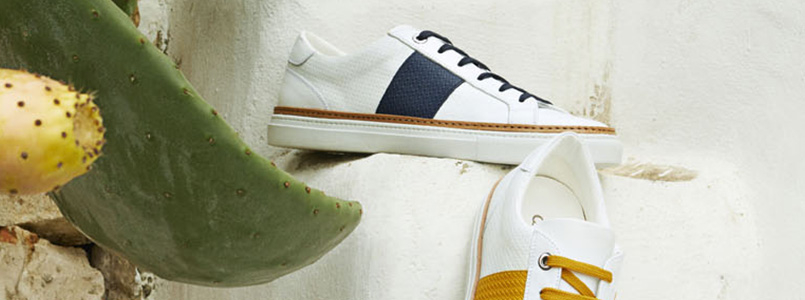 Canali SNEAKERS