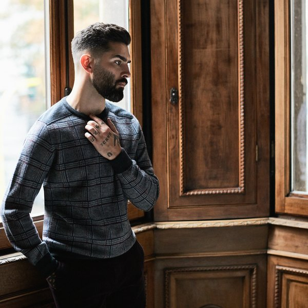 chris-millington-sweater