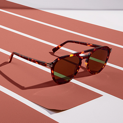 Canali CANALI EYEWEAR COLLECTION