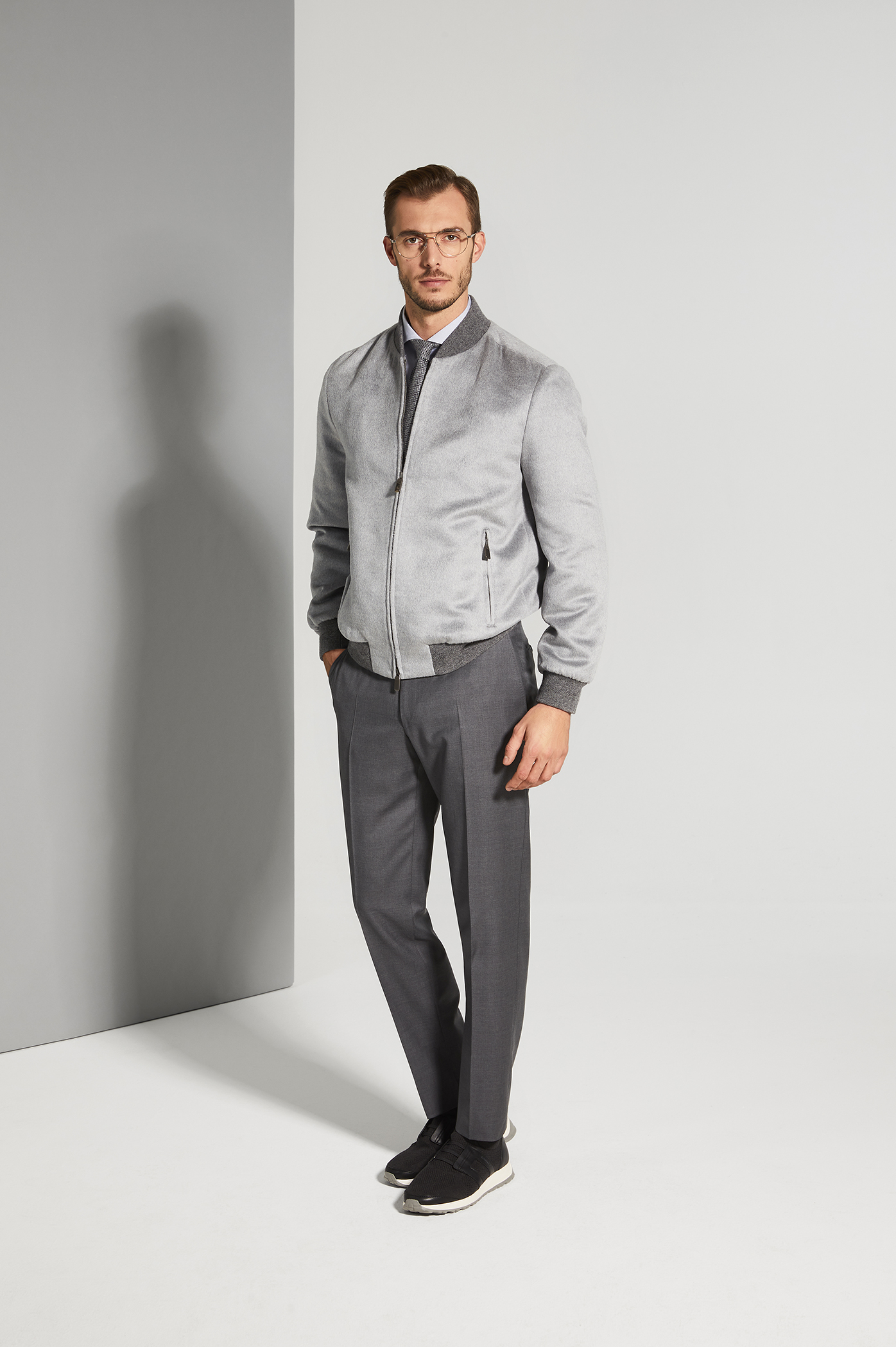 Canali collection
