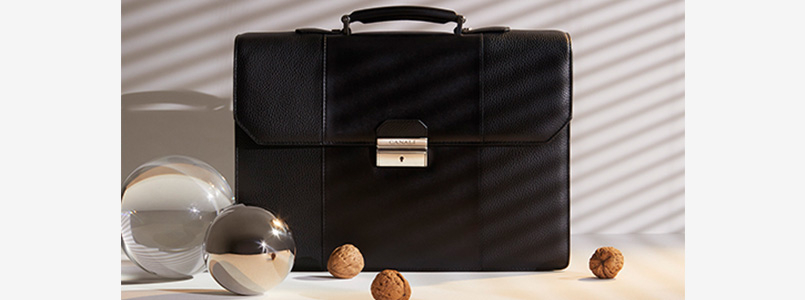 Canali GIFTS FOR... THE BUSINESSMAN