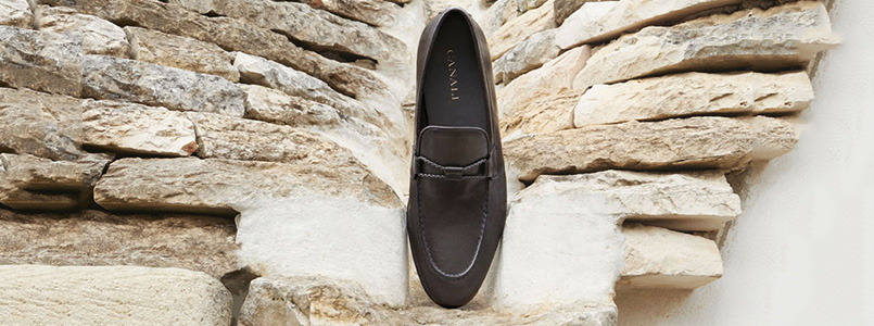 Canali FORMAL SHOES