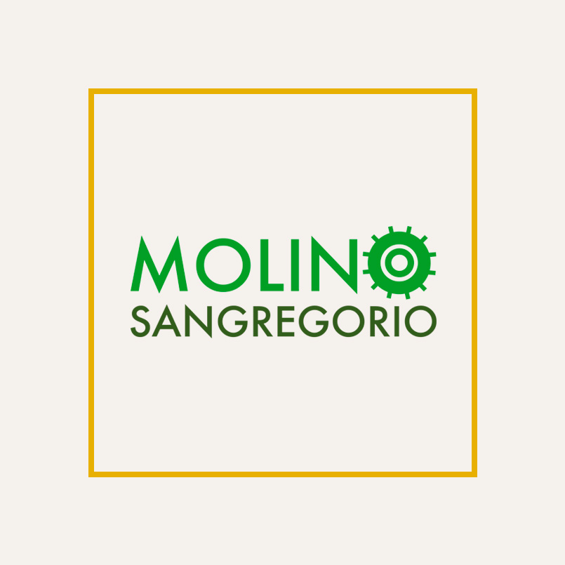 molino single parents The level of negative effects of early parenthood among teenagers in selected communities single parents of in selected communities in bacoor, cavite.