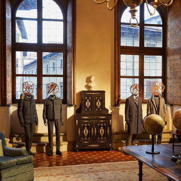 fw19 antinori windows
