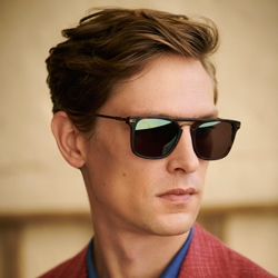 Canali Eyewear Collection