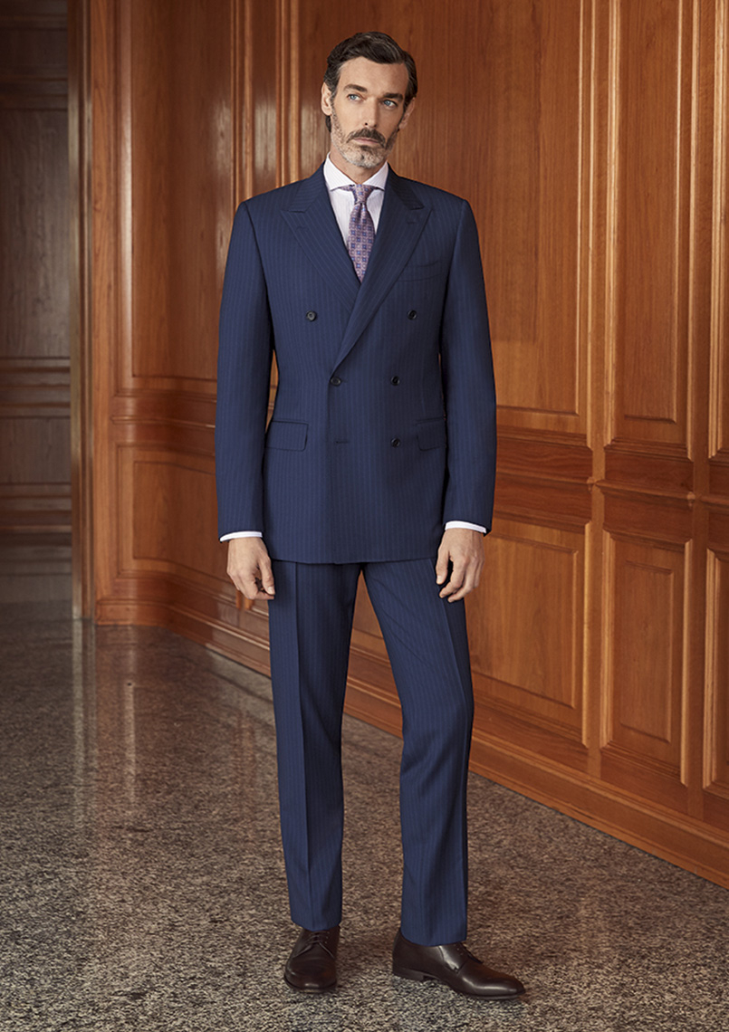 Canali 1934 Look 14