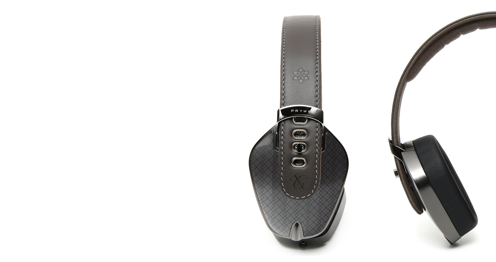 PRYMA HEADPHONES FOR CANALI